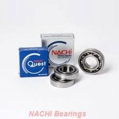 5//8 OD 7//16 ID Inch 6300rpm Maximum Rotational Speed Koyo B-76 Needle Roller Bearing Open 3//8 Width Full Complement Drawn Cup