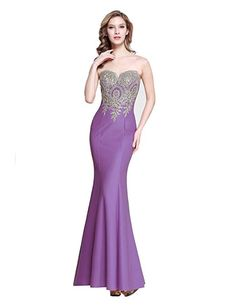 4c6651a44a818 484 Best Women Formal Dresses images in 2018