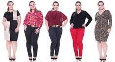look book social Moda Feminina Plus Size, Moda Plus Size, Polyvore, Books, Sweaters, Bella, Search, Fashion, Winter Fashion Women