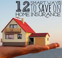 Call James Scott Texas Farmers Insurance Agency today! 713-862-3043