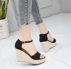 99be437f4c4 177 Best petite size sandals images in 2019 | Sandals, Shoes, Heels