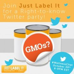 9 Things You Can Do Are you concerned about the lack of labeling of Genetically Engineered Foods? - See more at: http://justlabelit.org/take-action/9-things-you-can-do/#sthash.0ozGcn09.dpuf