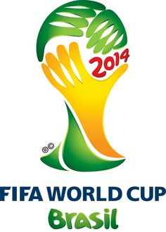 F.I.F.A. World Cup Brasil 2014