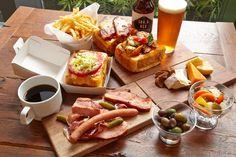 ブルーノート東京が提案、大人仕様のスタンドカフェ「TUNE」誕生 (3/3)|ニュース|Excite ism(エキサイトイズム)