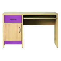 Office Desk, Corner Desk, School, Furniture, Home Decor, Corner Table, Desk Office, Decoration Home, Desk