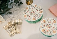 Party Time: Katie's Baby Shower - Whiskey and Lace by Erika Altes Baby Shower Photography, Boho Baby Shower, Erika, Party Time, Whiskey, Lace, Tableware, Whisky, Dinnerware