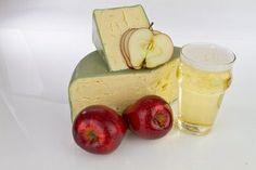Farm Shop & Deli Show 2014 - Scrumpy Cider & Crunchy Apple