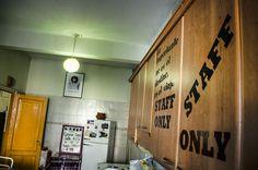 dispensario o almacén de la covacha hostel Home Decor, Homemade Home Decor, Decoration Home, Interior Decorating