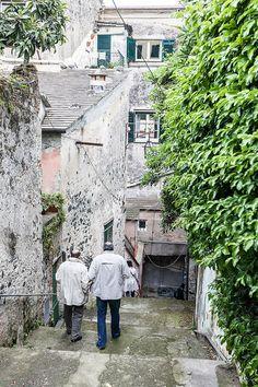 blogtour #levanto13 le vie nascoste di Levanto - creuze de ma