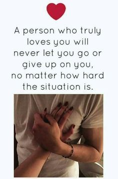 And they won't throw the dirt in your face and make it harder than it has to b. - And they won't throw the dirt in your face and make it harder than it has to be. Soulmate Love Quotes, Love Quotes For Her, I Love You Quotes, Romantic Love Quotes, Love Yourself Quotes, Quotes For Him, True Quotes, Words Quotes, Sayings
