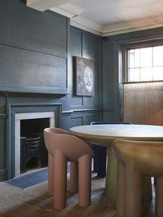 Residence, un hotel de charme à Londres