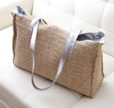 Weave Straw bag women shoulder bag tote bag Handbag Summer Beach bag straw hat bag Shopping bag Book bag, $39.29 CAD Quantity  Overview      Handmade item     Materials: Straw, Cloth, Natural fibers     Feedback: 91 reviews     Ships worldwide from Guangzhou, China