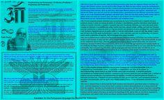 Prophezeiung und Voraussage = Profecias e Predições = Prophecies and Predictions  = 27  155) Und zu jener Zeit wird es sein, dass der Mensch in grossen und gewaltigen Raumschiffen das Universum durcheilen wird, von einem Ende zum andern und für ihn keine Grenzen mehr sein werden. 155.) E será naqueles tempos distantes que as pessoas atravessarão pelo universo de uma extremidade a outra em grandes e poderosas astronaves, e não terão mais nenhuma fronteira. 155.) And in distant times it will…