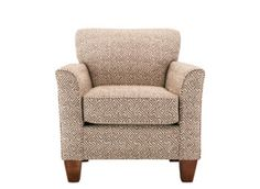 Potential Accent Chair #1
