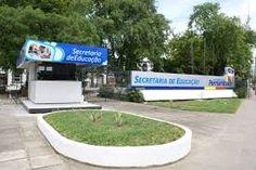 PROF. FÁBIO MADRUGA: Edital do magistério pode sair até dia 30