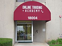 Welcome to Online Trading Academy Irvine!    Online Trading Academy  18004 Sky Park Cir #140  Irvine, CA 92614  (949) 475-5652     Learn more here: http://www.tradingacademy.com/irvine