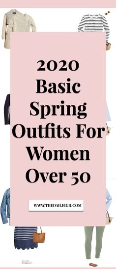 Feb 2020 - This Pin was discovered by The Daileigh Mom Wardrobe, Classic Wardrobe, Wardrobe Basics, Winter Wardrobe, Summer Wardrobe, Classic Outfits For Women, Classic Style Women, Over 50 Womens Fashion, Fashion Tips For Women