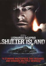 Details on the thriller movie 'Shutter Island', starring Leonardo DiCaprio and directed by Martin Scorsese. Film Movie, See Movie, Movie List, Crazy Movie, Top Movies, Scary Movies, Great Movies, Amazing Movies, Foto Poster