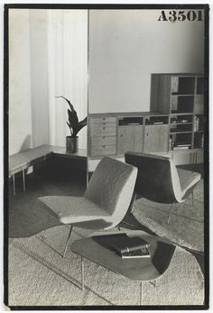 moma organic design competition - Google Search | Midcentury ...