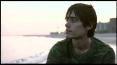 Jared Leto in Requiem for a Dream Requiem For A Dream, Darren Aronofsky, Thirty Seconds, Films, Movies, Jared Leto, Mars, The Man, Joseph