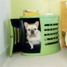 @DanKelley, we should make a cuter one of these match ours house!