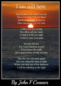 I miss you dad. You are always in my heart Miss Mom, Miss You Dad, Letter From Heaven, Rip Daddy, Grief Poems, Mom Poems, Vie Motivation, Funeral Poems, Grieving Quotes