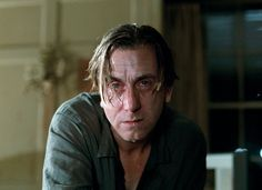 Tim Roth talks about an amazing career, and the appalling event that led him to it