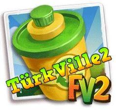 FV2 Yakıt Paketi Alma Yöntemi - FarmVille 2 Türk4448
