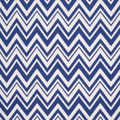 Low prices and free shipping on Greenhouse fabrics. Strictly 1st Quality. Find thousands of patterns. $7 swatches. SKU GD-B2998-SAPPHIRE.