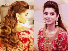 Sanam Saeed. #SanamSaeed #FawadKhan #lollywood #pakistan #hairstyle