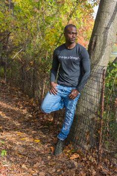 Beautiful custom Haitian clothing for men inspired by Haitian designs. We Ship worldwide. In Stock