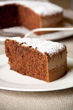 torta-al-cioccolato-di-Pinella