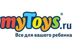 Начни экономить уже сегодня!  промокод mytoys на скидку 11% на первый заказ.   #MyToys #промокод #berikod #скидки