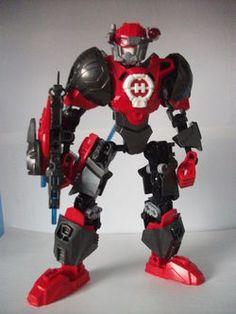 samie-robot-ebet-s-ogromnoy-skorostyu-soset-chlen