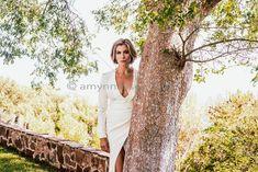 Sonya Walger, Fashion Editorials, Natural Light, Editorial Fashion, Erotic, Celebrity Style, Fashion Photography, White Dress, Nude