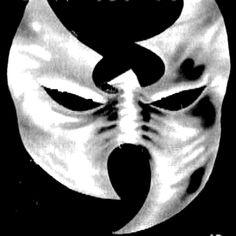 Skull, Entertainment, Science, Artwork, Work Of Art, Science Comics, Skulls, Entertaining