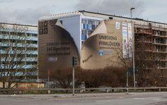 Unboxing-Fyrklövern-Erik-Johansson