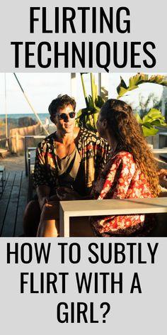 flirting vs cheating 101 ways to flirt love full album covers