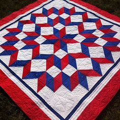 CARPENTERS STAR PATTERN | 100 BEST PATTERNS FOR FREE