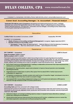 BEST RESUME FORMATS 2014 Http://www.resumeformats.biz/best Resume Formats 2014/  | Resume Writing Service | Pinterest | Resume Writing Services And Writing  ...