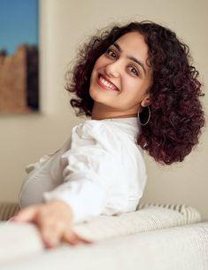 Nithya Menen, Malayalam Actress, Event Photos, Latest Pics, Indian Actresses, Bollywood, Singer, Photoshoot, Actors