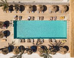 Casa Cook Kos - Mastrominas ARChitecture: Official page Kos, Casa Cook Hotel, Digital Marketing, Architecture, Cooking, Projects, Home Decor, Hotels, Interiors
