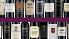 C'mon, join the club…but which club should you join, is a wine club even a fit for you, and do they really offer better deals on wine? If you are adventurous about your wine consumption then you should consider joining a wine club. The wine club can in fact be [...]
