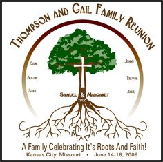 find this pin and more on family reunion ideas family reunion t shirts designs