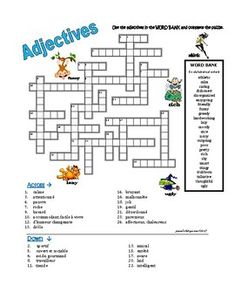 English worksheet: Sports, games and leisure activities