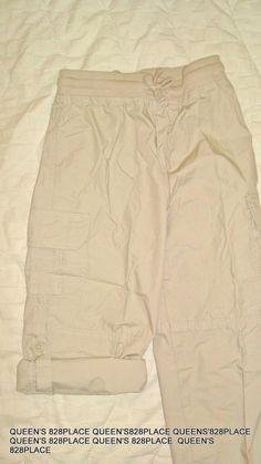 NWT Ruum Kids Boys Size 12 Frayed Hem /& Adjustable Waist  Denim Jean Short NEW