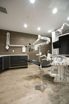 ASO Dental clinic Japan #dentalartitaly #dentaloffice