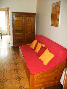 Maison Quend-Plage M. et Mme Guille  www.office-tourisme-quend-plage.com