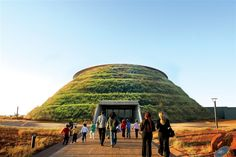maropeng - Google Search South Africa Facts, Visit South Africa, Pretoria, African Holidays, Italy Tours, Tourist Trap, Places Of Interest, Africa Travel, Kenya Travel