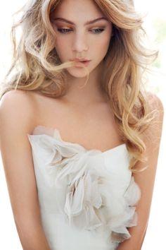 LOVE the hair!!